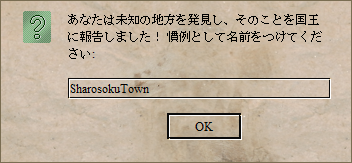 2021-07-26 (19).png
